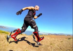 Bionic-Boot-4