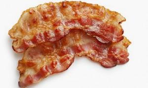 bacon-009