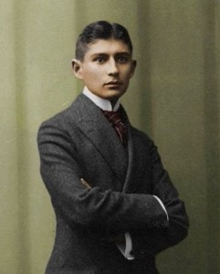 kinopoisk.ru-Franz-Kafka-1272451_thumb[6]