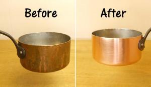 clean_copper
