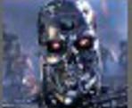 robots_t2