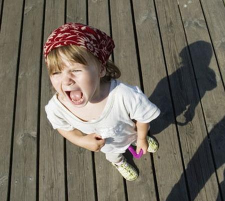 nevroyicheskie-rasstrojstva-u-detej