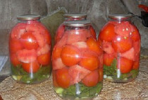 pomidor-arbyz-300x201
