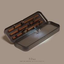 miniature-calendar-08