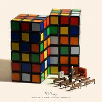 miniature-calendar-09