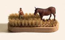 miniature-calendar-10