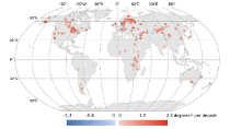 nasa-satellite-data-climate-change-lakes-3