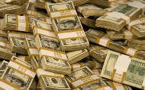 MoneyKu-825x510