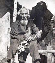 PavelTolstoguzov