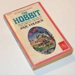hobbit1965-150x150