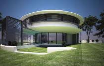 Circle-House-by-Razvan-Barsan-Partners-2