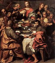 crespi-last-supper-5