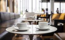 coffeeCups-825x510
