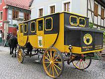 220px-Postkutsche_Saechsische_Pferdepersonenpost_Radebeul