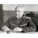 tupolev-12212007032552PdI_s