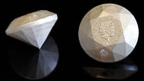 product_diamond-coin_1