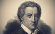 Goethe-825x510