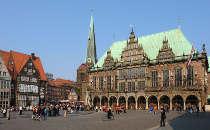 Bremen-825x510