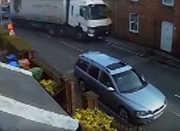 15062017-lorry-3