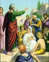 Peter-preaching-at-Pentecost