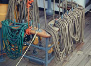 sailing-vessel-1711487_960_720