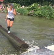 03072017-sprinting-athlete-3
