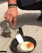 26072017-fried-egg-2
