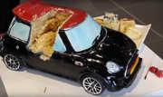 01082017-car-cake-3