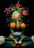 02082017-portraits-from-vegetables-and-fruits-1