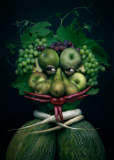 02082017-portraits-from-vegetables-and-fruits-3