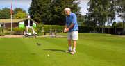 07082017-old-golfist-1