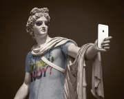 16082017-modern-sculpture-3