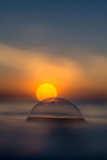 18082017-ocean-photo-4