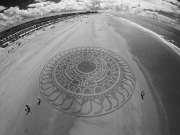27082017-sand-art-11