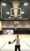 28082017-basketball-player-3