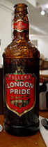 130px-Londonpridefullers