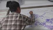 18092017-art-teacher-3