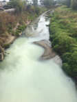 19092017-milk-river-2