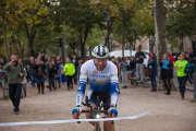 21092017-cyclist-record-1