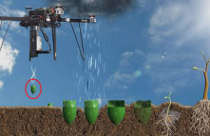 seed-bomb-drones-uk-based-start-1024x576