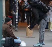 10012018-help-for-homeless-1
