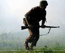 Soldat-na-voyne
