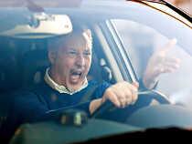 angry-driver-man_si